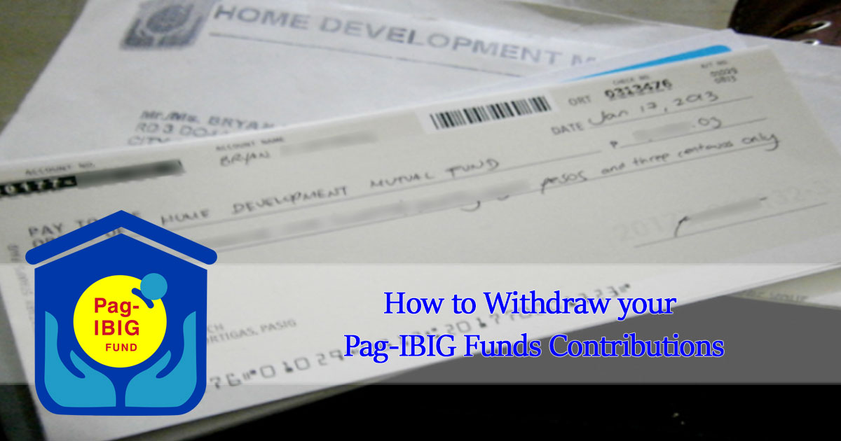 How-to-Withdraw-your-Pag-IBIG-Funds-Contributions-1