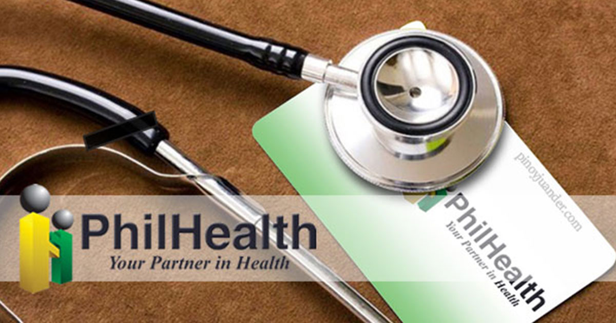 PhilHealth-Benefits-Many-People-Don't-Know-They-are-Qualified