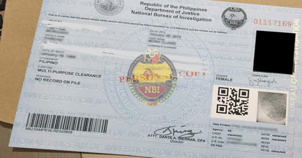 "NBI-Clearance---How-to-Clear-the-""Hit""-in-your-name-0"