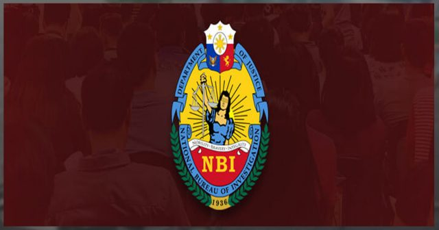 """NBI-Clearance---How-to-Clear-the-""""Hit""""-in-your-name"""