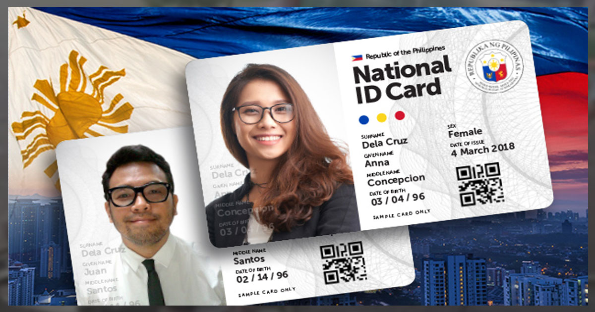 PSA-Announces-the-Schedule-of-the-National-ID-Registration-0