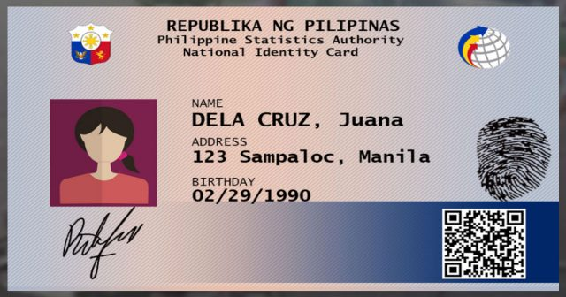 PSA-Announces-the-Schedule-of-the-National-ID-Registration