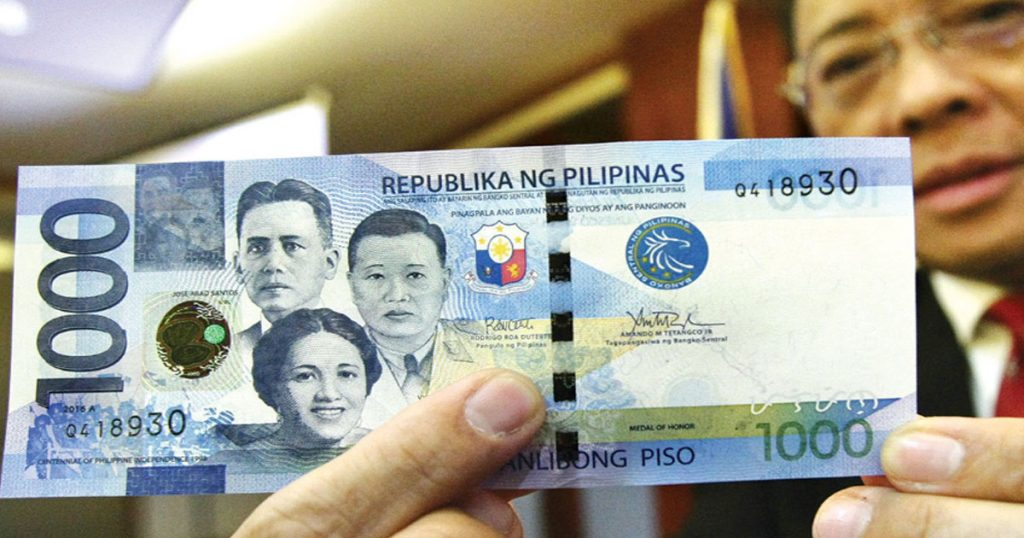 Philippine-Banknote-is-Genuine-0