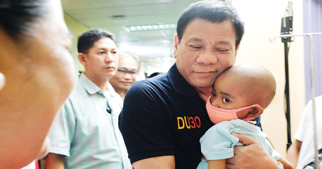 President-Duterte-Signs-National-Integrated-Cancer-Control-Act-0