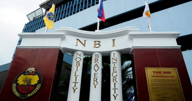 Requirements-and-Things-to-Do-to-Become-an-NBI-Agent