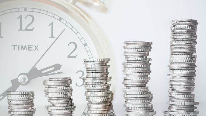 https://filipinoguideph.com/wp-content/uploads/2019/03/Guide-on-How-to-Invest-Time-Deposit-in-the-Philippines-1.jpg