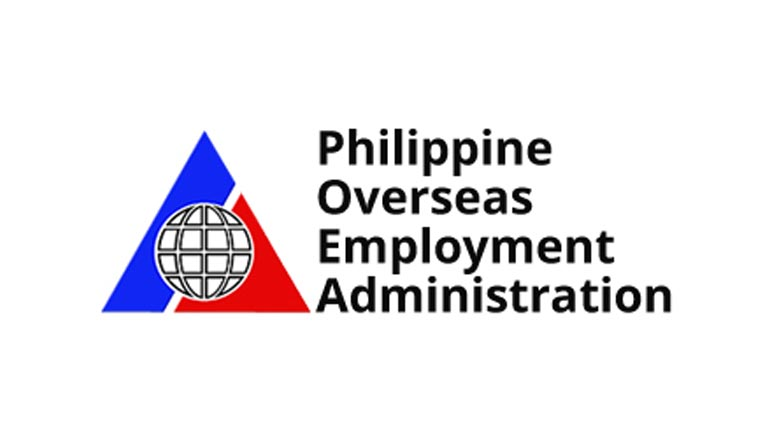 POEA Manning Agencies with Valid License