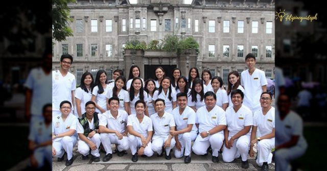 Medical Schools in the Philippines