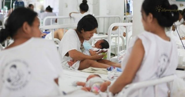 SSS Maternity Benefits to Reach up to Php70K by 2020