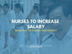60,000 Caregivers Needed in Japan with Php95,776 Monthly